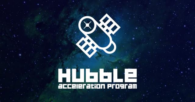 Startup innovative, al via la nuova edizione di Hubble