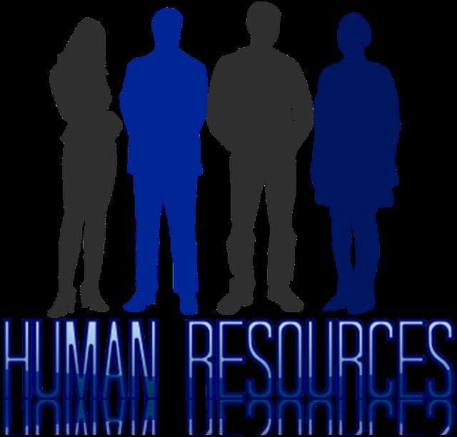 Quando lo sviluppo professionale del singolo diventa il fattore chiave del successo collettivo: una sfida per l'HR