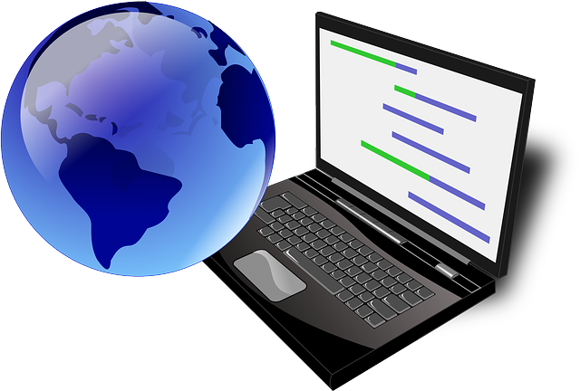 Export: al via l'erogazione dei voucher per l'internazionalizzazione