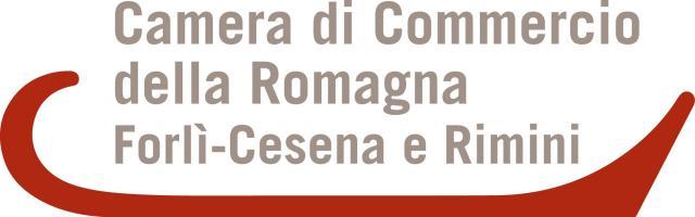 Romagna, incentivi per le aziende 4.0