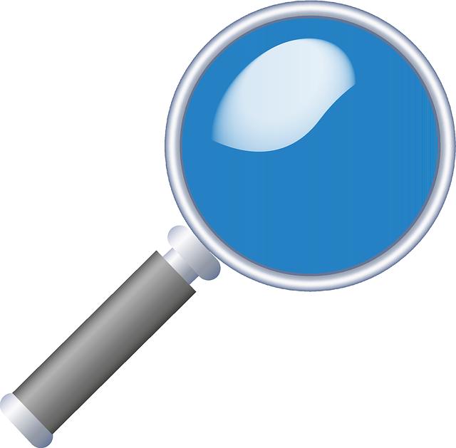 Obblighi di trasparenza per le società beneficiarie di agevolazioni pubbliche