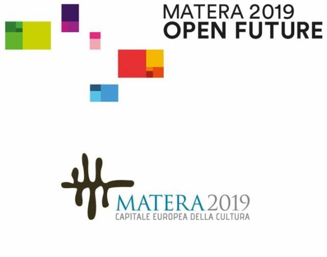 Matera 2019/Confindustria, ancora una settimana per partecipare al bando destinato alle imprese italiane