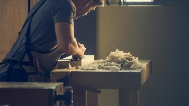 Occupazione: +3% di assunzioni in un anno in micro, piccole imprese e artigiani