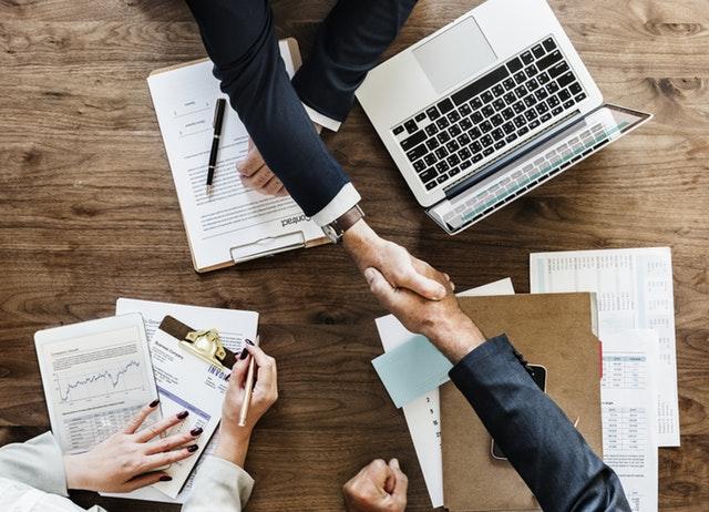 Lavoro: ecco le competenze più richieste dalle aziende nel 2018