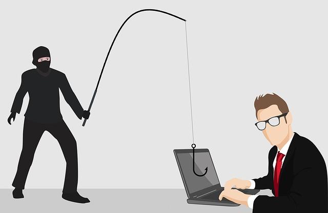 Estate e Cyber Security: 5 consigli per stare al sicuro sotto l'ombrellone ed evitare il phishing