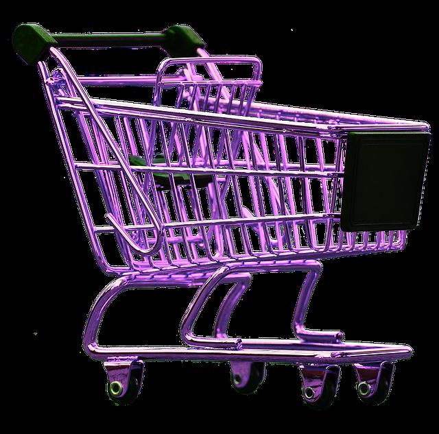 Congiuntura Confcommercio: calma piatta a luglio