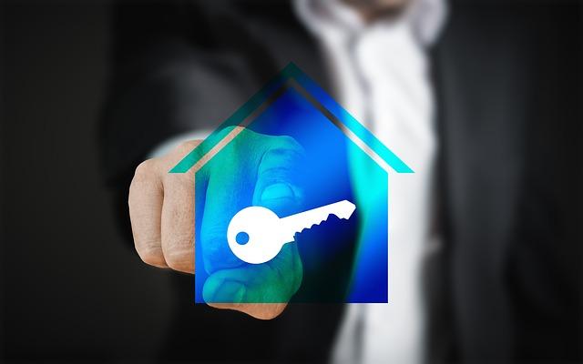 Finanziamenti per lo sviluppo innovativo delle imprese lombarde del sistema casa
