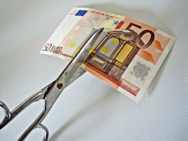 'Split payment': impatto complessivamente limitato sul merito creditizio delle PMI. Per CRIF Ratings improbabile un'estensione oltre il 2020