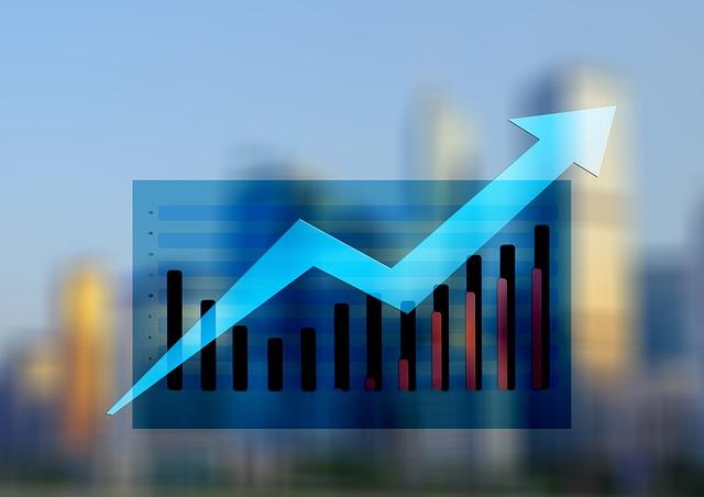 ABI: l'economia italiana crescerà dell'1,3% l'anno nel triennio 2018-2020