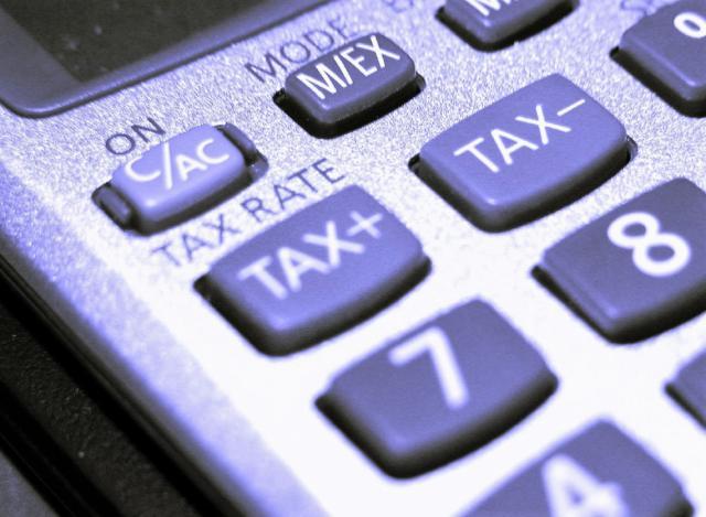 Nei primi otto mesi del 2020 le entrate tributarie e contributive in calo del 7,1% rispetto all'anno precedente