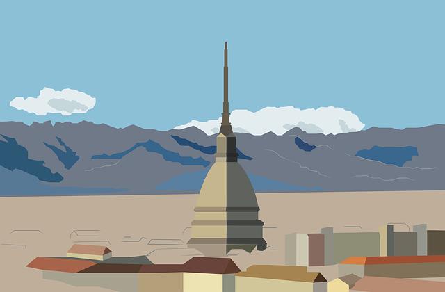 Piemonte, incentivi per attrarre investimenti