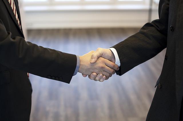 Società fiduciaria: uno strumento a supporto delle imprese
