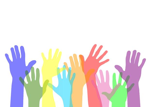 Terzo Settore, approvato il decreto correttivo sull'impresa sociale