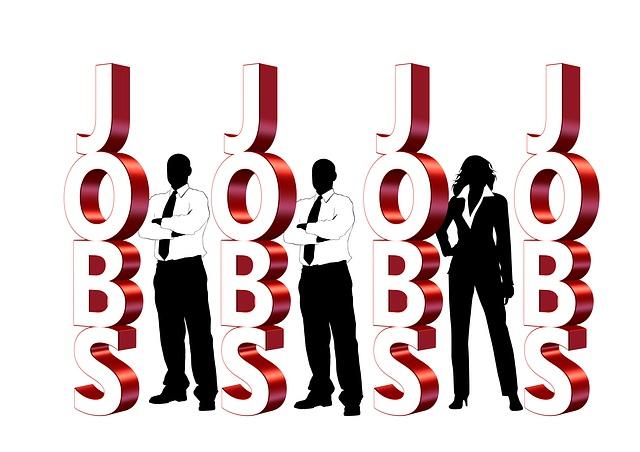 Il Decreto Dignità tra deriva ottocentesca e picconate al Jobs Act