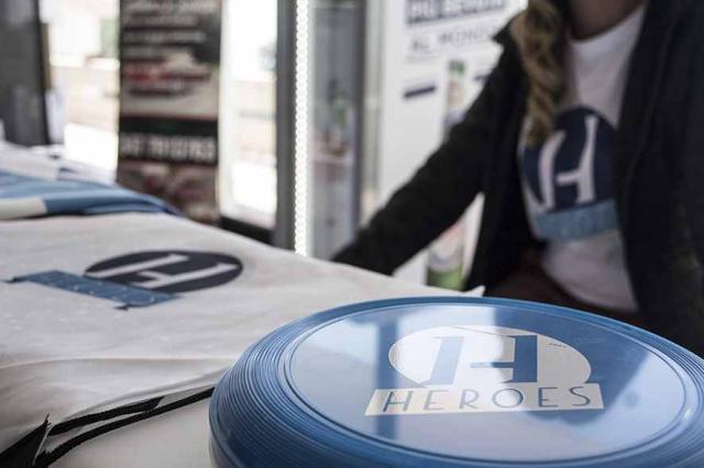 """Heroes prize competition 2018, torna il contest che offre 30mila euro per la startup """"a misura di famiglia"""""""