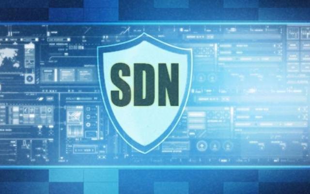 Cinque motivi per cui alle aziende serve la SDN