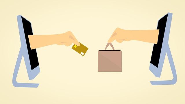 L'elettronica di consumo si conferma il settore trainante per l'e-commerce italiano
