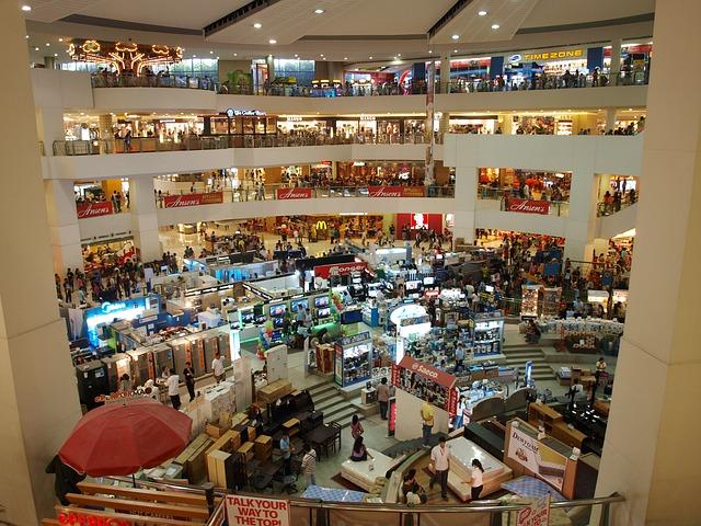 Retailtainment: perché i negozi fisici sono (e saranno) duri a morire