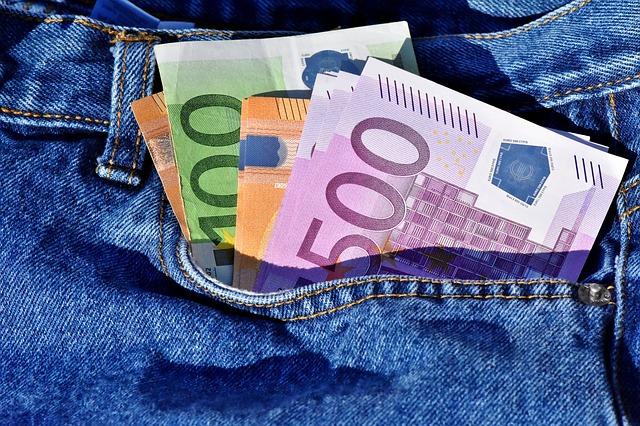 Il 58% degli imprenditori italiani è a favore del reddito di cittadinanza