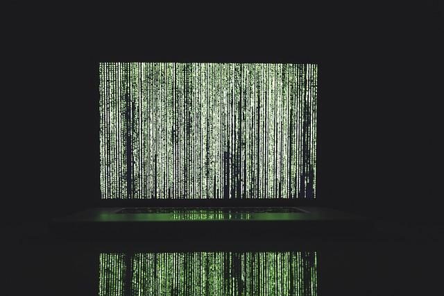Difesa DDoS: la rapidità è essenziale