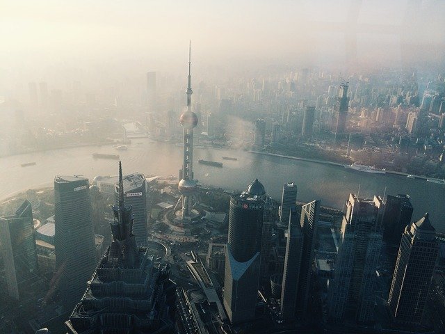 Cassa depositi e prestiti e Intesa Sanpaolo: siglato accordo per rafforzare il sostegno all'internazionalizzazione delle imprese italiane in Cina