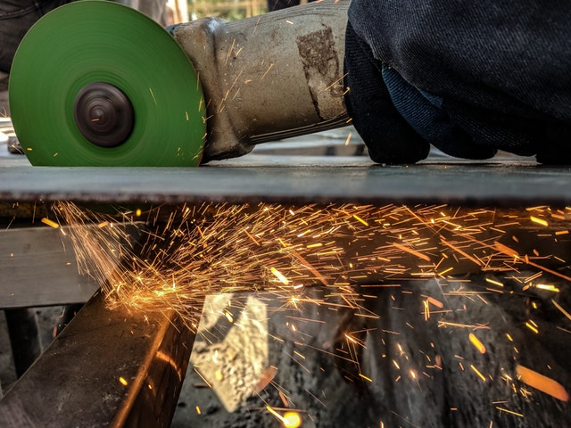 Markit PMI: rallenta la crescita manifatturiera italiana a luglio e tocca il livello più basso da ottobre 2016