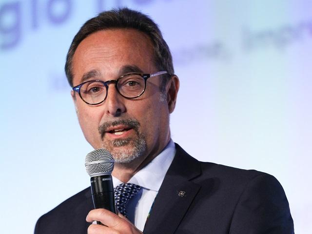 """Poledrini (Fondirigenti): """"Crescono le imprese pavesi che investono in formazione 4.0 per i manager"""""""