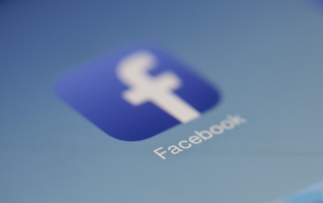 Facebook è in declino?