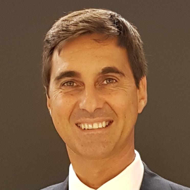 Michele Tajè
