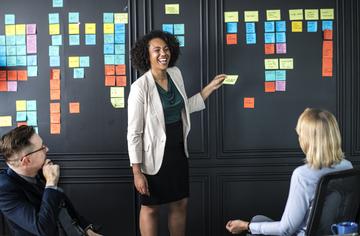 Diners club italia indaga il benessere aziendale per creare, attraverso azioni di ottimizzazione e coinvolgimento, un ambiente ancor più stimolante per i propri dipendenti