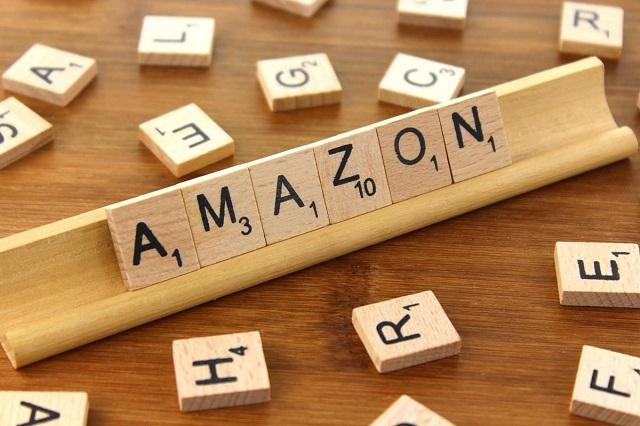 Amazon.It presenta Amazon Launchpad: le startup italiane possono portare prodotti innovativi a milioni di clienti Amazon in tutto il mondo