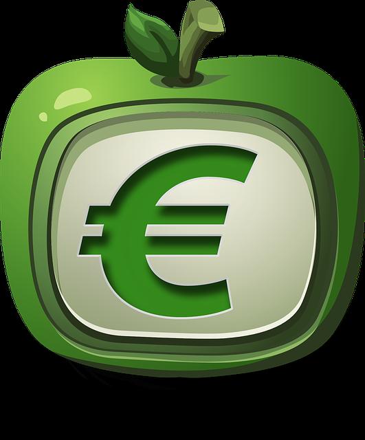 Emilia-Romagna – Start up e green economy: via alle domande per accedere al Fondo di finanza agevolata per la nuova imprenditoria