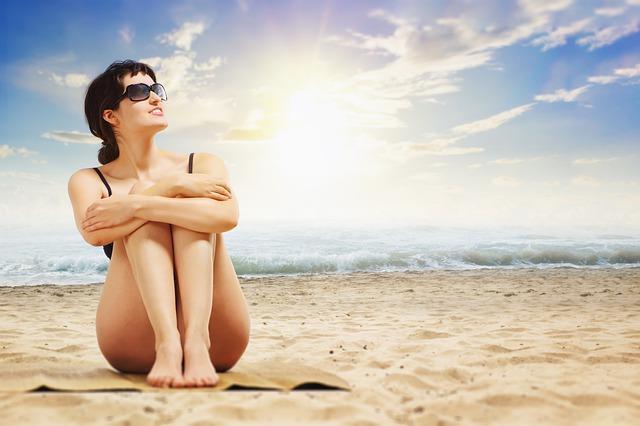 Turismo – CNA: estate positiva con un movimento economico di 35 miliardi