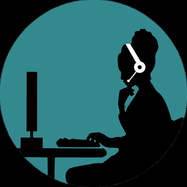 La tecnica della Voice Analytics può stimolare la crescita della soddisfazione del cliente, specie se unita ai vantaggi dell'Intelligenza Artificiale