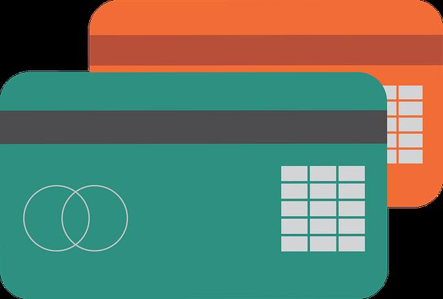 In Italia continua la crescita dei pagamenti elettronici (+1.9% nel 2017). Aumentano anche i volumi delle transazioni (+4.9%)