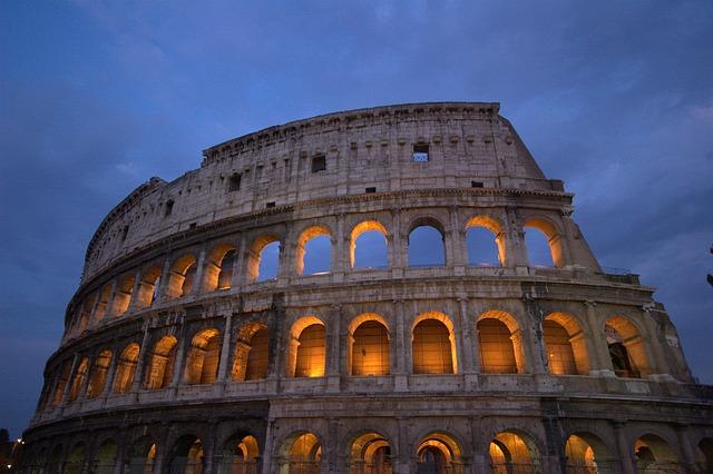 Turismo: l'Italia è ancora il Bel Paese, 8 europei su 10 vorrebbero visitarla