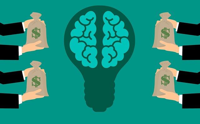 Dove investire oggi: come funziona e quali sono i vantaggi del crowd-lending?