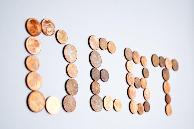 Debiti tributari: responsabilità illimitata dei soci