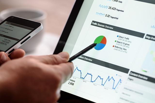 Le tecnologie digitali al servizio dell'export