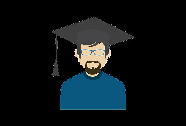 Excelsior: a settembre, un terzo delle opportunità di lavoro ai diplomati, in crescita la domanda di laureati