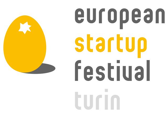European Startup Festival, evento internazionale per startup e investitori