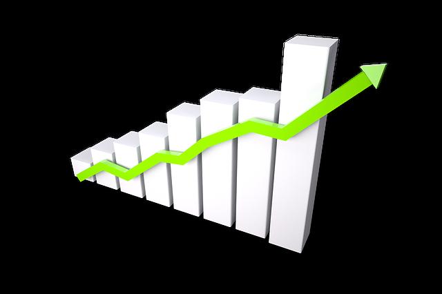 ManpowerGroup presenta le previsioni sull'occupazione relative al quarto trimestre 2018: +2%