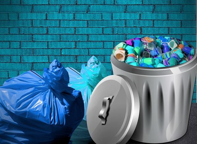 Mancato pagamento della tassa rifiuti? Cartella nulla se non preceduta dall'avviso di accertamento