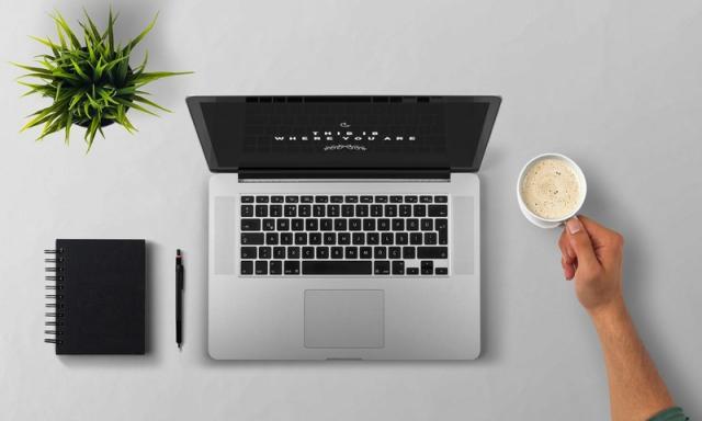 10 cose da fare per tornare al lavoro in modo smart