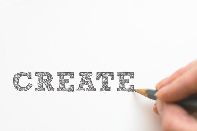 Premio Creativity Startup 2018, il premio per imprenditori veneti