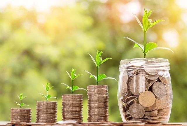 In Puglia il Minibond per le piccole e medie imprese