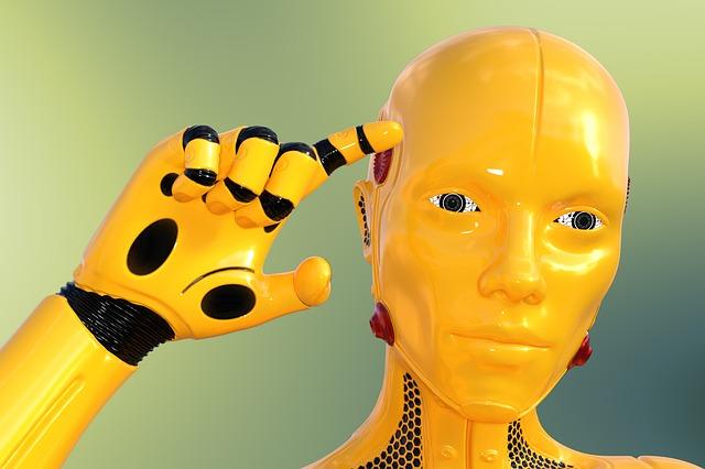 I robot non fanno paura: da Cornerstone OnDemand le 5 competenze per il lavoro del futuro
