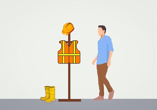 Anmil ha presentato il Rapporto sulla Salute e la Sicurezza nei Luoghi di Lavoro