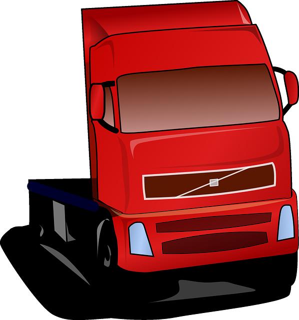 Oltre 33 milioni di euro di incentivi per le imprese di autotrasporto