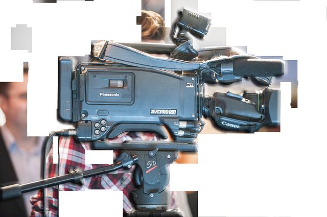 Piemonte Film Tv Fund, sostegno alle imprese audiovisive